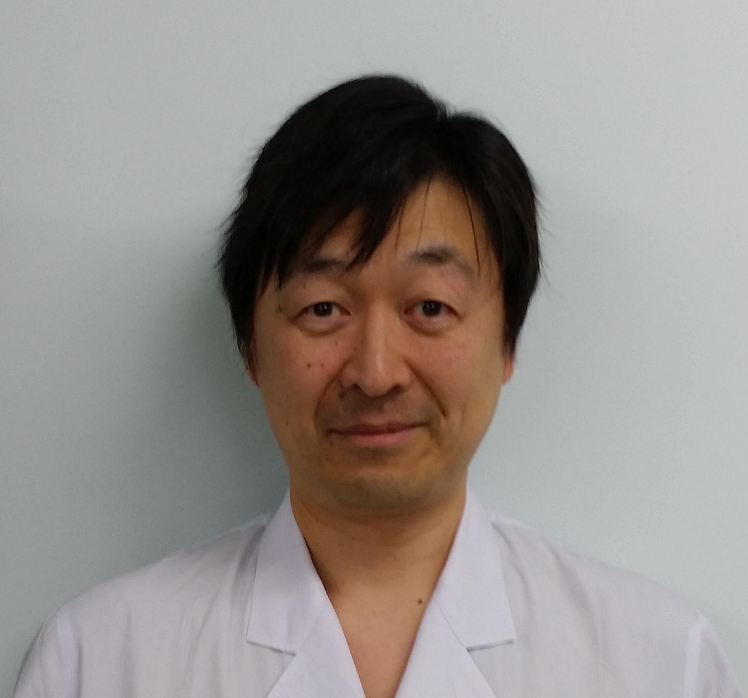 World Journal of Gastrointestinal Pathophysiology
