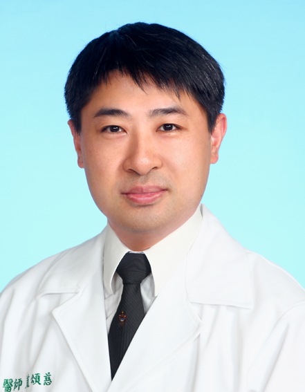 World Journal of Surgical Procedures - Baishideng Publishing