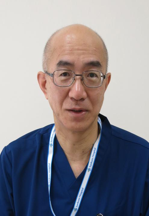 World Journal of Cardiology - Baishideng Publishing Group