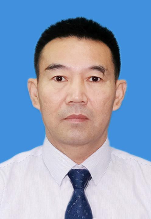 World Journal of Translational Medicine - Baishideng