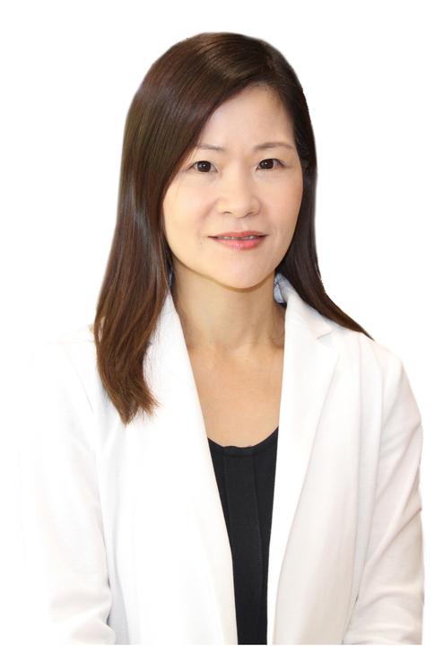 World Journal of Meta-Analysis - Baishideng Publishing Group