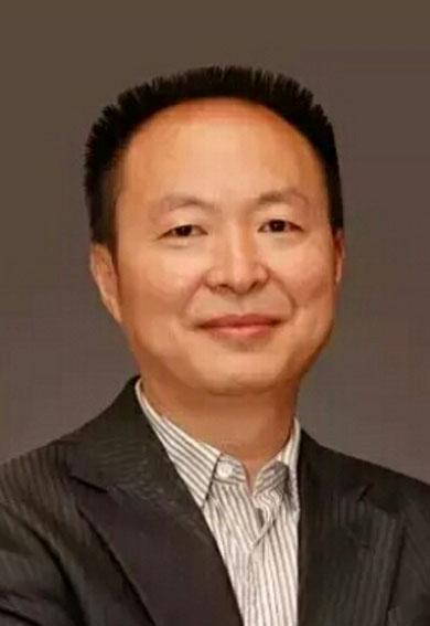 World Journal of Gastrointestinal Endoscopy - Baishideng Publishing