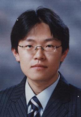 World Journal Of Stem Cells Baishideng Publishing Group
