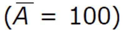 Math 23