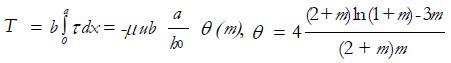Math 40