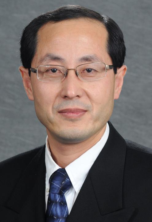 World Journal of Clinical Oncology - Baishideng Publishing ...
