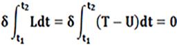 Figure formula 1