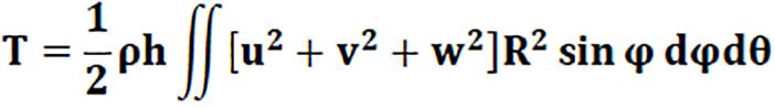 Figure formula 2