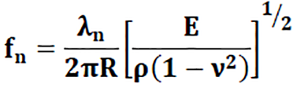 Figure formula 3