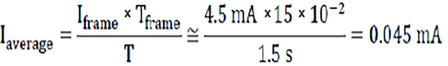 Figure formula 5