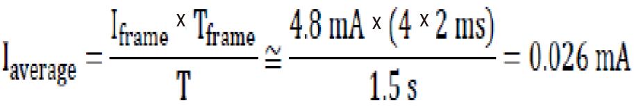 Figure formula 6