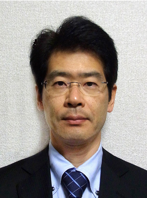 World Journal of Hepatology - Baishideng Publishing Group