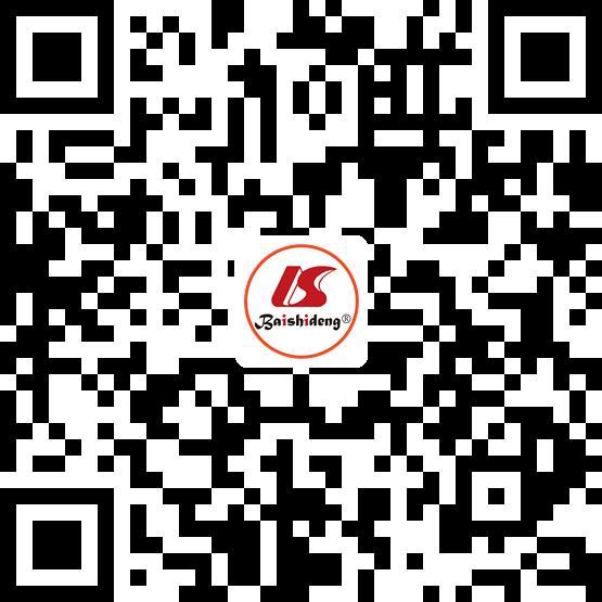 湛江解放军422医院_重楼皂苷Ⅵ预防结肠炎癌变的作用及机制