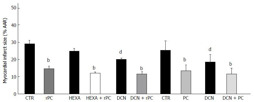 Influence of cardiac nerve status on cardiovascular