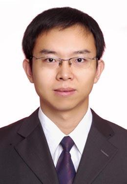 World Journal Of Methodology Baishideng Publishing Group